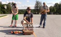 PizzaOriginsLogo