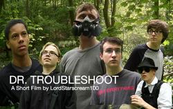 DrTroubleshootLogo