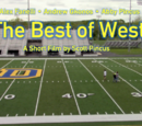 The Best of West