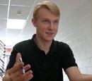 Nazi Mitch