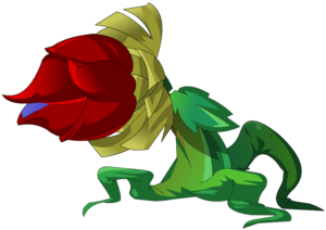 Seed SpitterAQ