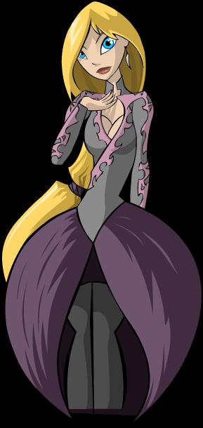 Resultado de imagem para princess nadine bladehaven