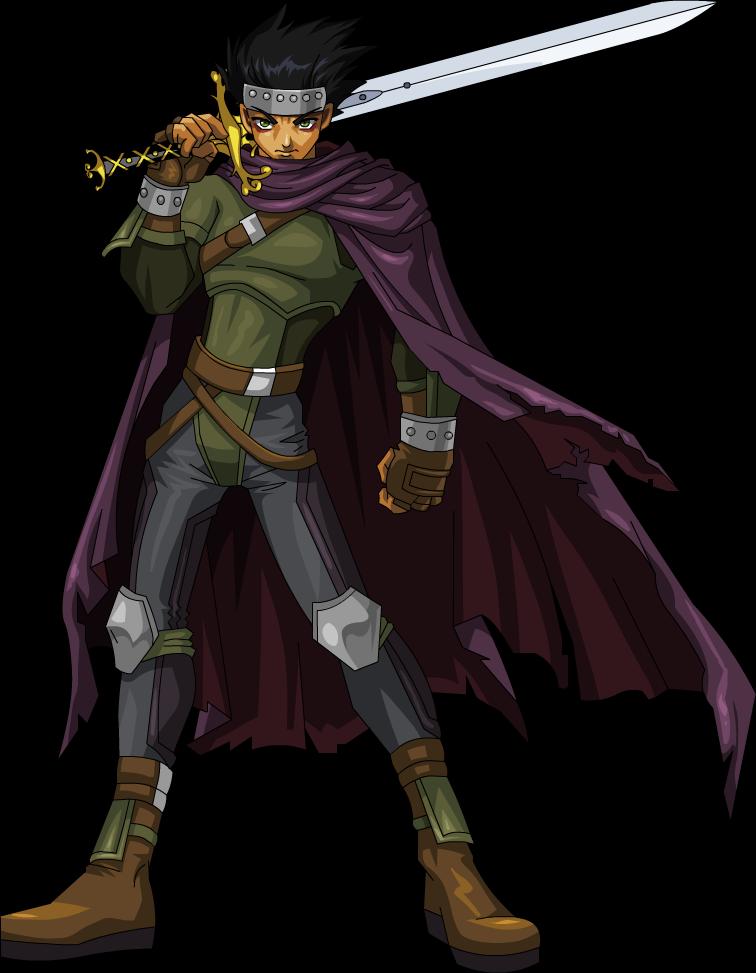 Resultado de imagem para drakath prince aqw