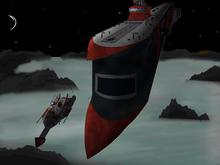 Republicfleet
