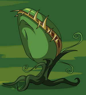 Seedspitter
