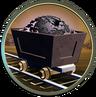 Coal (Civ5)