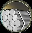 Aluminum (Civ5)