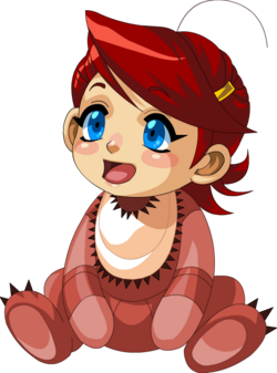 Gravelyn DF