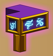 Runix Cube 2