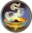 Incense (Civ5)