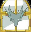 White Dragon Box
