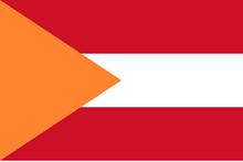 NieuweRepubliek