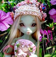 Nobledoll rhubarbe by reahbil ly-d6fezqq