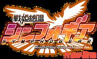 Senki Zesshou Symphogear New Era