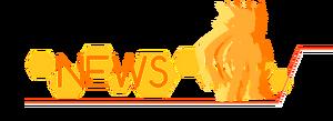 News Header Hibiki