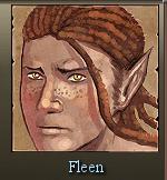 Fleen2