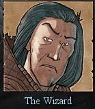 Wizard00