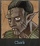 Chork