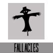 Fallaciestile
