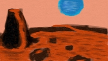 5 Planeta Inferno