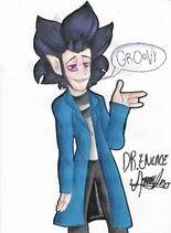 Dr. Enlace