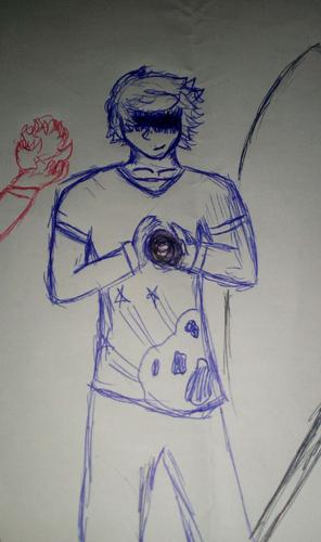 Humano 3