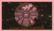 Concursantes del Universo 10
