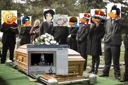 RIP LIW