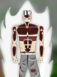 Fase 3-Silver Fredy