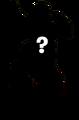 Miniatura de la versión de 04:08 2 sep 2015