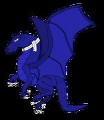 Dios Dragón
