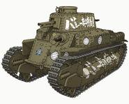 Type89