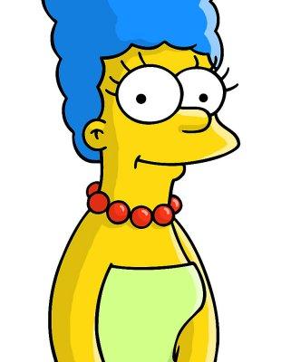 Marge Simpson Wiki Los Simpsom Fandom Powered By Wikia