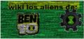 Miniatura de la versión de 01:05 10 feb 2012