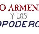 Bonzo Armendáriz y los Todopoderosos