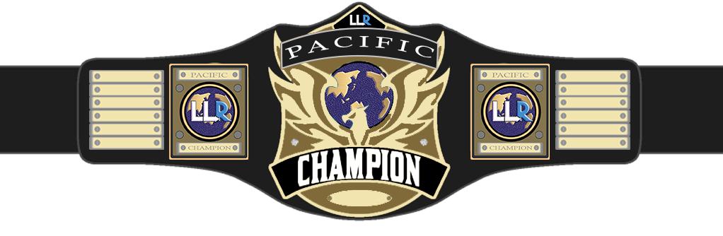 LLR Pacific Championship | Loser Leaves Reddit Wiki | FANDOM powered