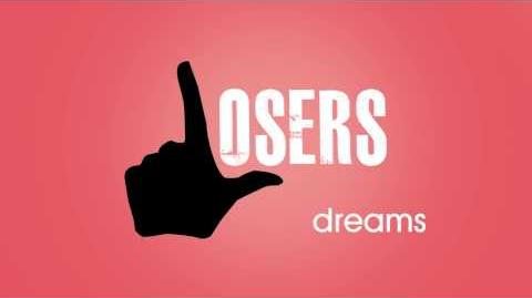 Dreams - Losers HD Full Song