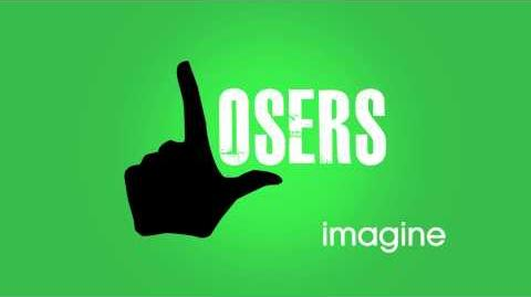 Imagine - Losers HD Full Song-0