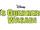 Wiki Los guerreros wasabi