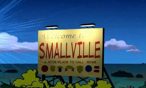 File:Smallville.jpg