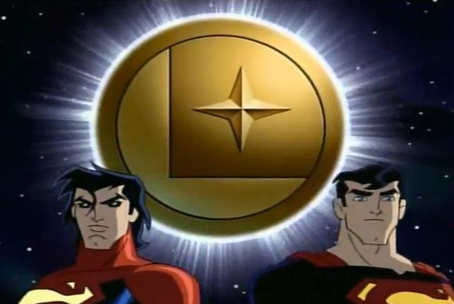 File:Legion logo.PNG