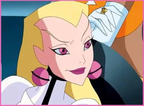 File:Saturngirl.jpg