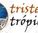 Reflexión de un programa de radio (Tristes trópicos): Antropología sin dolor