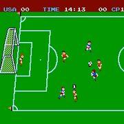 Soccernintendoscreenshot