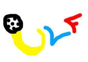 Liga f logo