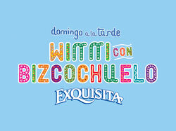 Winniybizcochuelo
