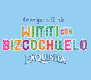 Torneo Exquisita 2010-01