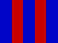 Juampabflag