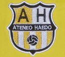 Torneo de Verano 2014 Ateneo