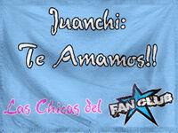 Juanchiteamamosflag